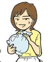 Kodakichi